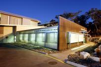 Queensland Microtechnology Facility, Griffith University